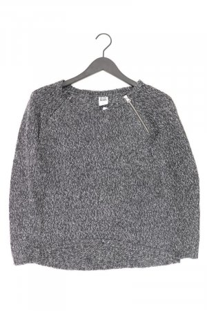 Vero Moda Coarse Knitted Sweater multicolored