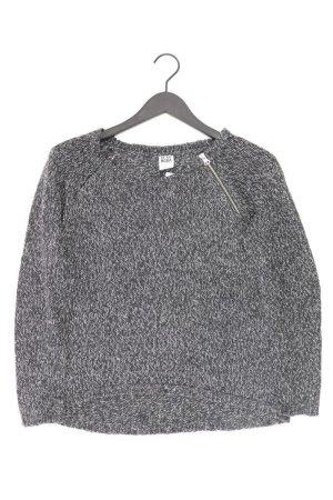 Vero Moda Sweter z grubej dzianiny Wielokolorowy