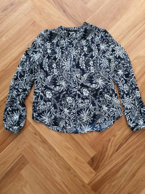 Vero Moda Hemd *jetzt noch günstiger*