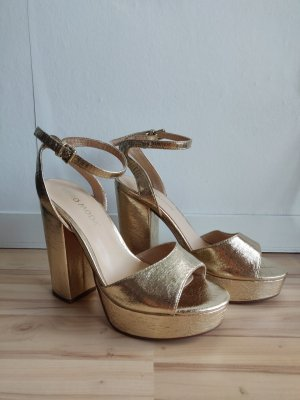 Vero Moda High Heels - Riemchenpumps