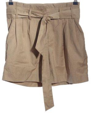 Vero Moda High waist short room casual uitstraling