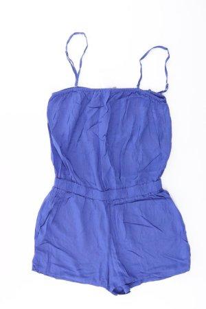 Vero Moda Hose blau Größe L