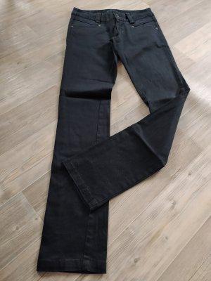 Vero Moda Hose gr 34 schwarz
