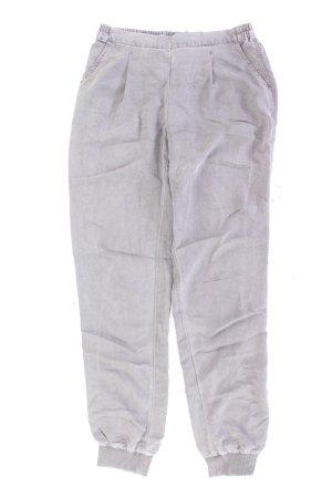 Vero Moda Trousers multicolored viscose