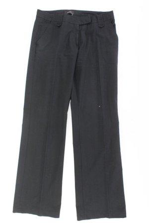 Vero Moda Trousers black cotton