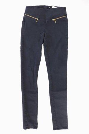 Vero Moda Trousers black