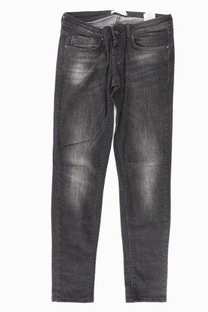 Vero Moda Hose schwarz Größe 28 34