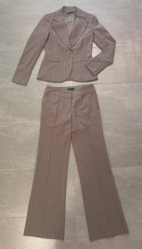 Vero Moda Hosenanzug Gr 34