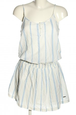Vero Moda in Blue Trägerkleid