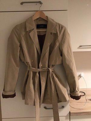 Vero moda jacke