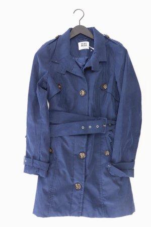 Vero Moda Jacke blau Größe M