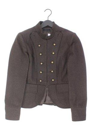 Vero Moda Jacke braun Größe 40