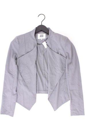 Vero Moda Jacke grau Größe 36