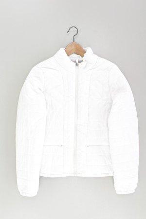 Vero Moda Jacke grau Größe M