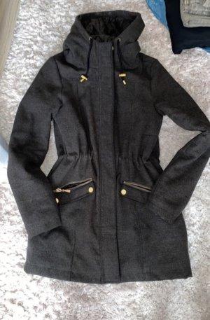 Vero Moda Jacke in Khaki