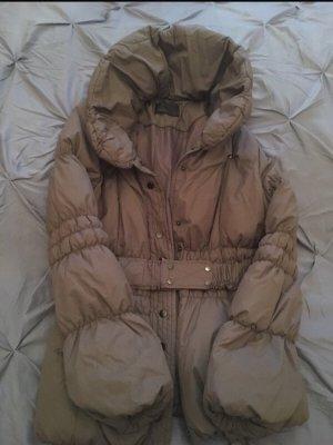 Vero Moda Jacke L