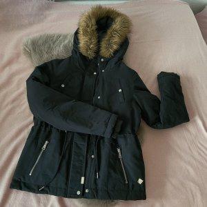 Vero Moda Jacke schwarz Größe XS