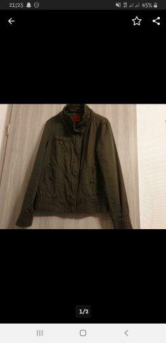 Vero Moda Jacke XL