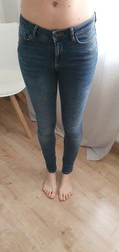 Vero Moda - Jeans; 28/32