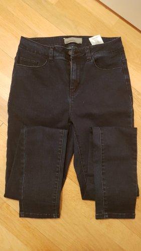 Vero Moda Jeans Gr.27/32 darkblue