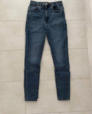 Vero Moda Jeans gr. S