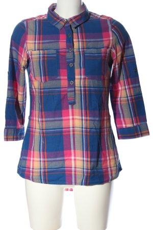 vero moda jeans Hemd-Bluse