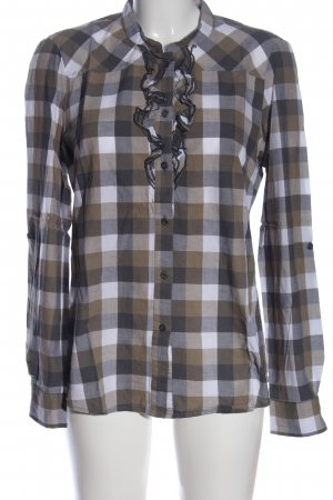 vero moda jeans Holzfällerhemd