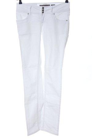 vero moda jeans Hüftjeans