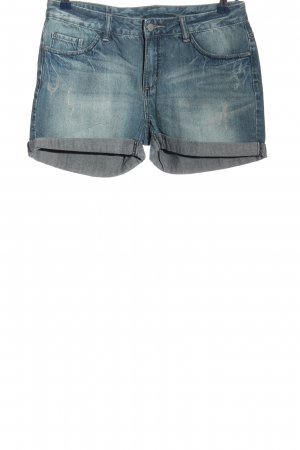 vero moda jeans Jeansshorts