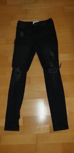 Vero Moda Jeans Lily Allen