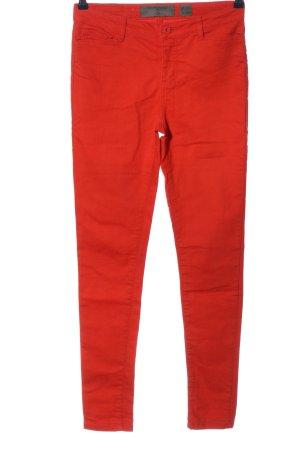 vero moda jeans Röhrenhose