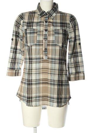 vero moda jeans Schlupf-Bluse