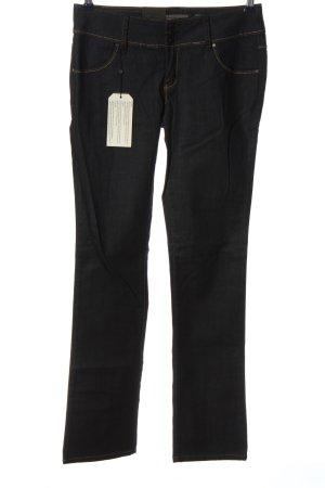 vero moda jeans Straight-Leg Jeans