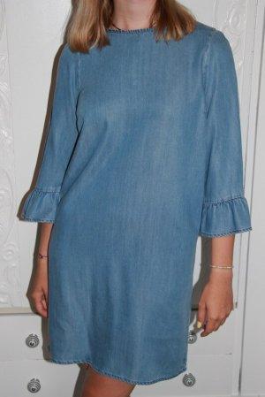Vero Moda Jeanskleid Tunika Gr. XS