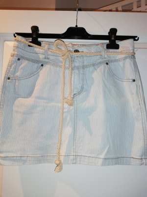 Vero Moda Jeansrock