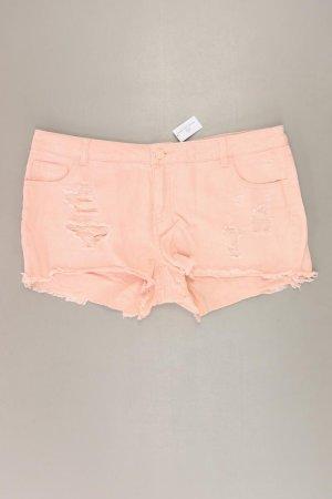 Vero Moda Jeansshorts Größe 40 pink