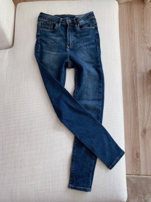 Vero Moda Jeggings Skinny Jeans