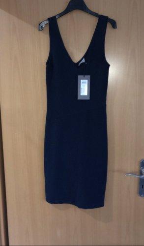 Vero Moda Jersey Kleid, neu, Gr. S/36