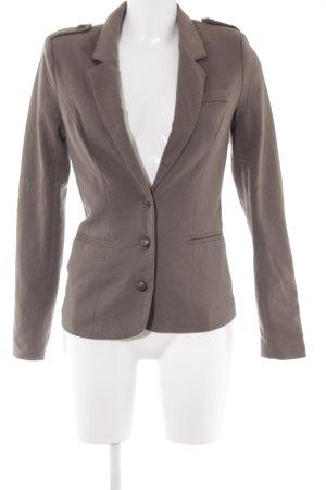 """Vero Moda Blazer in jersey """"Jenny LS Blazer BB"""" ocra"""