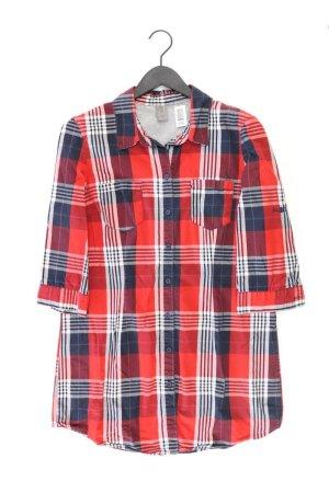 Vero Moda Checked Blouse cotton