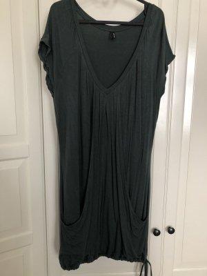 Vero Moda Kleid