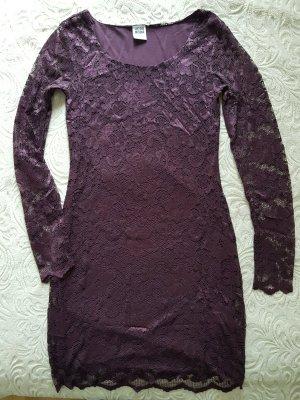 Vero Moda Stretch Dress multicolored