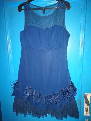 Vero Moda Kleid Cocktailkleid Gr. 42