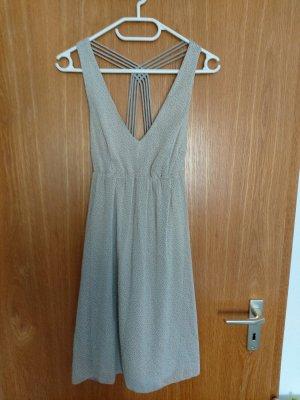 Vero Moda Kleid Cocktailkleid Gr. M top Zustand