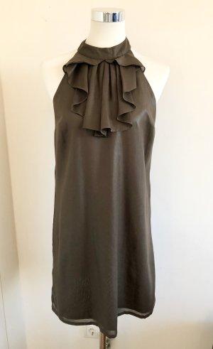 Vero Moda Kleid glänzend