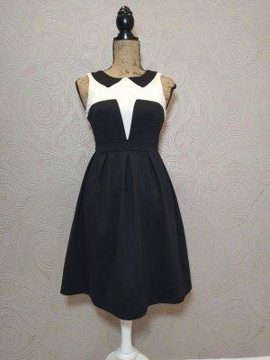 Vero Moda Kleid Gr.34