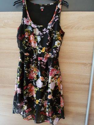 Vero Moda Kleid Gr. 38