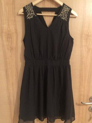 Vero Moda Kleid Gr.38/M