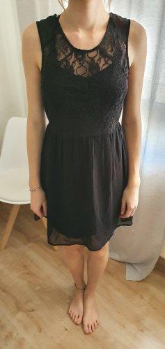 Vero Moda - Kleid; Gr. S