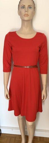 Vero Moda Kleid Gr. S / Neu mit Etikett